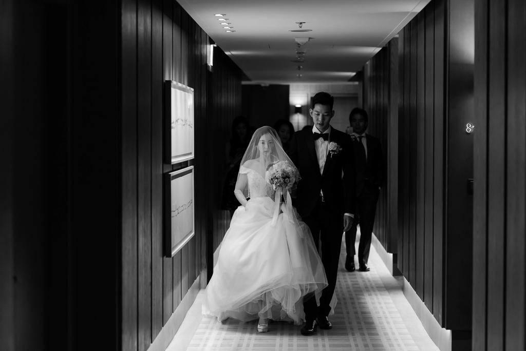 婚攝小勇,小寶團隊, 自助婚紗, 婚禮紀錄,朱飾戴吉-新娘秘書, 萬豪酒店,台北婚攝,wedding day-062