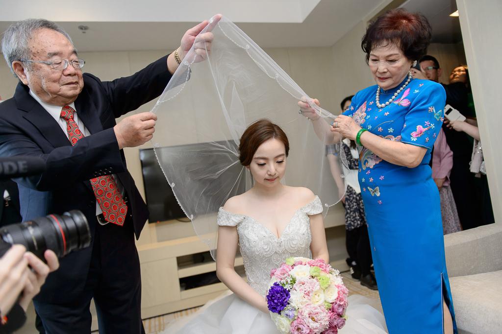 婚攝小勇,小寶團隊, 自助婚紗, 婚禮紀錄,朱飾戴吉-新娘秘書, 萬豪酒店,台北婚攝,wedding day-057
