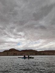 hidden-canyon-kayak-lake-powell-page-arizona-southwest-IMG_6536
