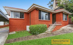 1 Pindari Place, Bardwell Valley NSW