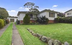 65 Wallace Street, Nowra NSW