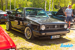 "Worthersee 2017 • <a style=""font-size:0.8em;"" href=""http://www.flickr.com/photos/54523206@N03/34783680595/"" target=""_blank"">View on Flickr</a>"