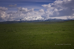 my own private idaho... (J. Kaphan Studios) Tags: landscape landscapephotography idaho clouds cloudporn rural ranchlife ranching mountains snow travel travelphotography wanderlust