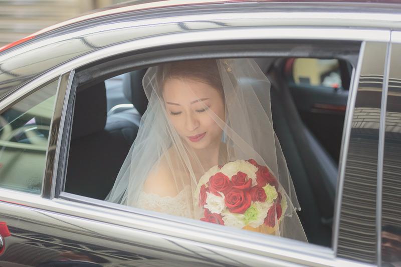 Joyce王芯語,主持小吉,艾爾影像,寒舍艾美,寒舍艾美婚宴,寒舍艾美婚攝,新祕Joyce,MSC_0050