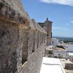 Vejer de la Frontera (Cádiz) thumbnail