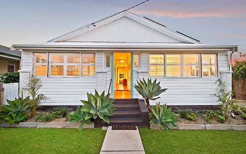 31 Hollingworth St, Port Macquarie NSW 2444