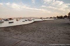 IMG_2884 (Enrique Gandia) Tags: lamanga marmenor spain españa murcia turismo travel viajar
