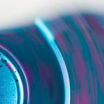 blur thumbnail