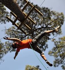 ExploraParc_DSC_0794 (Explora Parc) Tags: saintjeandemonts accrobranche loisirs forêt des pays de monts