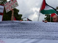 P1290184 (pekuas) Tags: pekuasgmxde peterasmussen gaza palästina israel