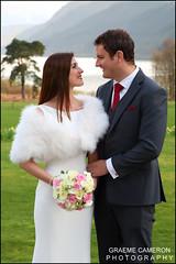 lake-district-weddings (graeme cameron photography) Tags: armathwaite hall wedding photographers