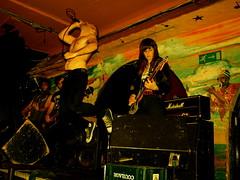 Trash Culture - 2017 (Daz Reject) Tags: trash culture 2017 punk band