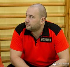 """adam zyworonek fotografia lubuskie zagan zielona gora • <a style=""""font-size:0.8em;"""" href=""""http://www.flickr.com/photos/146179823@N02/33549292933/"""" target=""""_blank"""">View on Flickr</a>"""