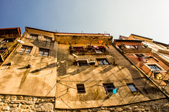 PORTO - Portugal (Francisco (PortoPortugal)) Tags: 1012017 20170219fpbo4964 centrohistórico historicalcentre unescoworldheritagesite porto portugal portografiaassociaçãofotográficadoporto franciscooliveira