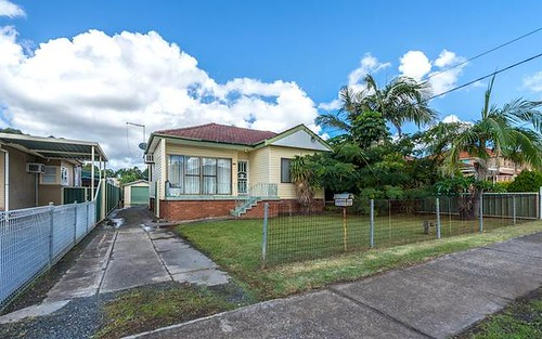30 Harden St, Canley Heights NSW