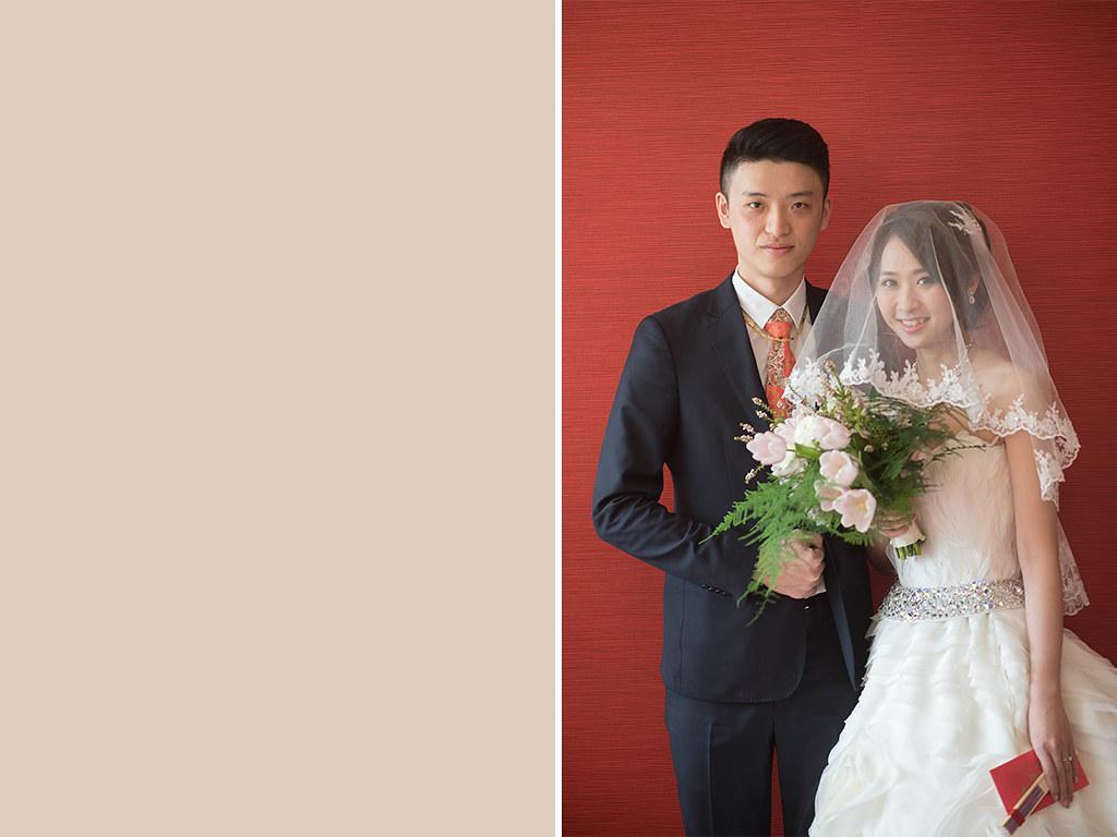 婚禮紀錄鈞翔與明佩-125