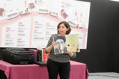 Marta Pereira 01/05/2017