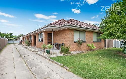 1-4/190 Kiewa Street, Albury NSW