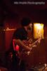 IMG_2147 (Niki Pretti Band Photography) Tags: oldpal bimbos dolphinalounge bimbosdolphinalounge liveband livemusic band music nikiprettiphotography livemusicphotography