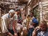 Berberes (JAIRO BD) Tags: marrocos marruecos marroc berberes leather leathermarket souk marrakesch jbd berbès marchèdebarbè