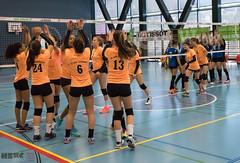 170429_VFF_MU15_Leo-RiedBrig_004.jpg (HESCphoto) Tags: volleyball volleyfinalfour neuchâtel maladière scgymleonhard svktriedbrig jugend damen mu15 schweizermeisterschaft saison1617