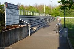 Sportanlage West, Gütersloh 02