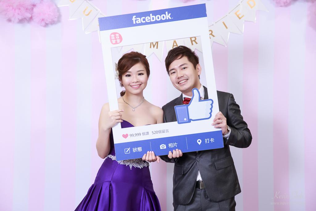 新竹國賓婚攝-國際廳婚宴_053