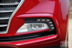 2017-Hyundai-Xcent-Facelift-Exterior (33)