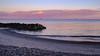 Settling Sun (Poul_Werner) Tags: danmark denmark klitgården skagen beach easter hav ocean påske sea solnedgang strand sunset northdenmarkregion dk