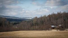 20170415104883 (koppomcolors) Tags: koppomcolors koppom järnskog värmland varmland sweden sverige scandinavia