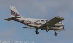 IMG_3900 (fbergess) Tags: 7dmiig aircraft people tamron150600mm tumwater washington unitedstates us