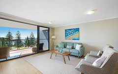 402/5-7 Clarence Street, Port Macquarie NSW