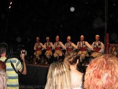 djakovi đakovi dani kusadak 2007 (8) (Kusadak Online!) Tags: kusadak djakovi manifestacija folklor etno kolo narod srbija serbia tradition tradicija narodno veselje selo village priredba muzika music