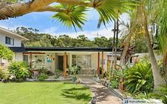 8 Rodley Street, Bonny Hills NSW