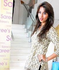 South Actress SANJJANAA Hot Exclusive Sexy Photos Set-25 (50)