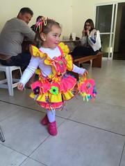 1519 (adriana.comelli) Tags: festa junina coletinhos gravatas vestidos trajes menino menina cabelo junino bandeirinhas fogueira roupas adulto jardineira cachecol