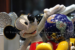 "Happy Earth Day ! (1000 Words Gallery) Tags: ralphevelasco 1000wordsphotography 1000wordsgallery 1000words photography photo canont3i canon t3i canon600d rebel eos digital slr digitalcamera digitalslr eoskissx5 eos600d orangecounty oc southerncalifornia california ""earth day"" ""mickey mouse"" crystal figurine ""crystal figurine"" disneyland bokeh ""depth field"" globe ""walt disney"" ""happy earth ""world globe"""