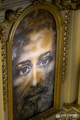 """adam zyworonek fotografia lubuskie zagan zielona gora • <a style=""""font-size:0.8em;"""" href=""""http://www.flickr.com/photos/146179823@N02/33816261604/"""" target=""""_blank"""">View on Flickr</a>"""