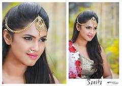 Sanika (abhishek.sn) Tags: