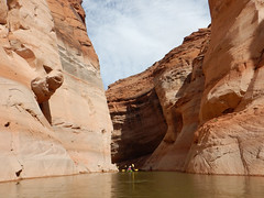 hidden-canyon-kayak-lake-powell-page-arizona-southwest-DSCN0116