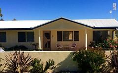 40 Cliff St, Merimbula NSW