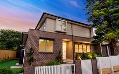280 Queen Street, Ashfield NSW