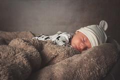 Jules (sebastienloppin) Tags: newborn maternity baby bébé children canon canonofficial canoneos60d canonfrance portrait enfant 24105f4l lightroom