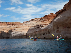 hidden-canyon-kayak-lake-powell-page-arizona-southwest-DSCN0148