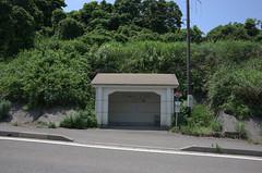 IMGP4600.DNG (Matoken) Tags: 桜島 sakurajima