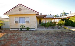 102 Brown Street, Broken Hill NSW