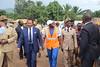 IMG_4046 (worldbank_cameroon) Tags: transport road bamenda northwestregion babadjou