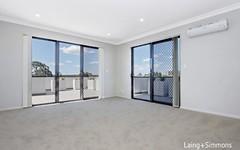31/41-43 Veron Street, Wentworthville NSW