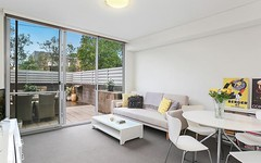 5/331 Miller Street, Cammeray NSW
