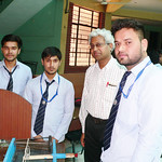 "Intra College Project Competition-2017 <a style=""margin-left:10px; font-size:0.8em;"" href=""http://www.flickr.com/photos/129804541@N03/33899316443/"" target=""_blank"">@flickr</a>"